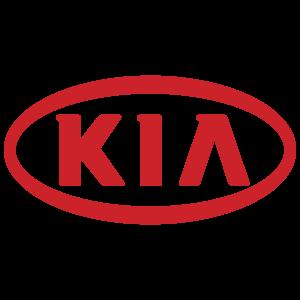 kia-logo-png-transparent